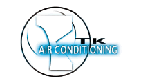 Turn Key Air Conditioning Ltd