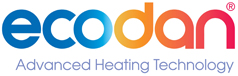 Ecodan – Domestic Air Source Heat Pump Systems