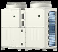 Ecodan Domestic Air Source Heat Pumps