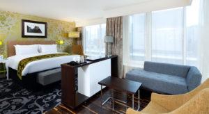 Hotel Indigo - Glasgow