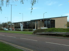 Cove College of Vocational Education