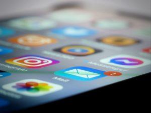 Customer Interface App